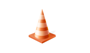 Entretien Dépannage Mise en service – la solution micro station Courtial Maintenance